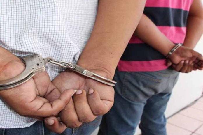 MP solicita enjuiciar a 2 pastores evangélicos por abusar de 5 niños en Barinas