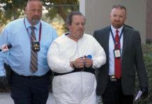 Confesó haber matado a su esposa, sus tres hijos y el perro en una comunidad de Disney World
