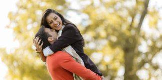 Este 21-Ene Día Internacional del Abrazo