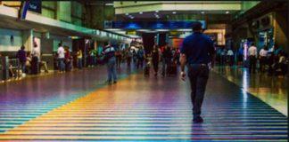 Sistema de vigilancia epidemiológica se activa en puertos y aeropuertos del país