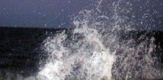 Registran oleaje fuerte y moderado en 12 municipios de Falcón