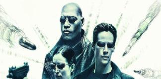 Warner lanzará una serie de Matrix para HBO Max