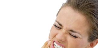 ¿Te duele la mandíbula?, cuidado podría ser síntoma de padecimiento cardíaco