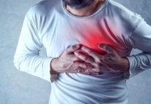 Solo dos horas de aire contaminado afectan al corazón todo un día