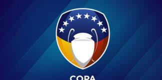 FVF anuncia la suspensión de la Copa Venezuela 2020