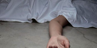Un mujer muere al ser atacada con una piedra en la carretera Petare-Santa Lucia