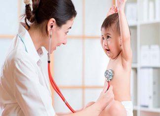 20 de enero: Día del Pediatra venezolano