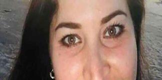 Periodista venezolana ses suicida en medio de batalla legal por sus hijos en Panamá
