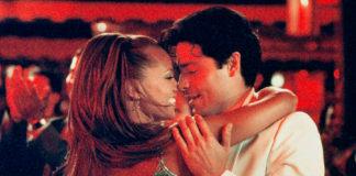 Hombre que sepa bailar hace más feliz a su pareja, según la ciencia