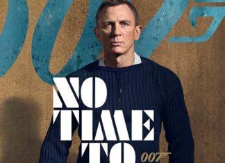 Confirman que James Bond no será mujer en la próxima película
