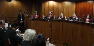 La Sala Constitucional del Tribunal Supremo de Justicia (TSJ) declaró la constitucionalidad del Decreto N° 4.090,