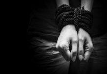 Rescatan víctimas de una red de trata de personas vinculada a la Super Bowl