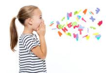 Situaciones familiares desagradables pueden originar tartamudez en niños