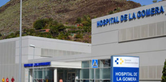 España confirmó el primer caso de coronavirus