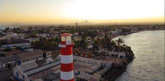 Municipio Falcón arrancará operativo Carnavales Seguros este 22-Feb