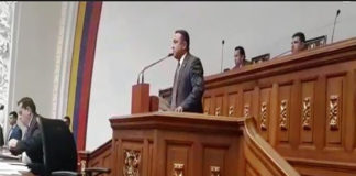"""Mavárez afirma """"matraqueo"""" en el llenadero Alí Primera de Punto Fijo"""