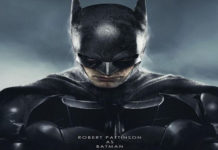 The Batman revela primer video de Robert Pattinson con el batitraje