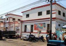 Dos mujeres y cuatro hombres muertos durante motín en Alayón