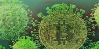 Tecnología Blockchain podría ayudar a combatir el coronavirus, según experto