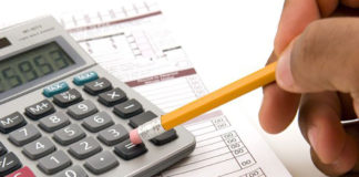 Contribuyentes deben pagar impuestos del ejercicio fiscal 2019