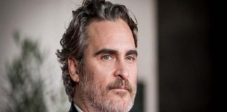 """Joaquin Phoenix podría ser el capitán Garfio en """"Peter Pan and Wendy"""""""