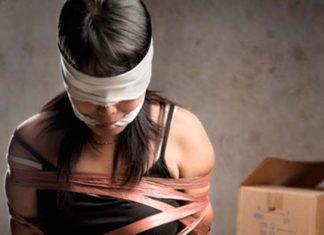 ¡Atroz!. Mantuvo a tres mujeres cautivas por más de 30 años en Maracay