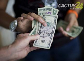 Entérese en qué condiciones comercios de la Zona Libre reciben los dólares (+Verificación)