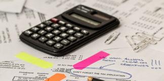 De acuerdo con el artículo 18 de la reforma parcial de la Ley de Impuesto de Valor Agregado (IVA),