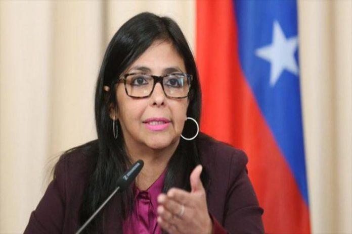 Iniciarán plan de desinfección por Covid-19 en el país