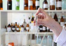 Expertos británicos prueban con éxito en ratones una vacuna contra COVID-19