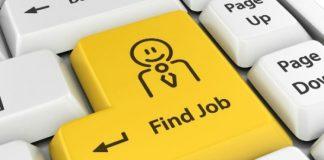 Internet, la mejor modalidad para buscar empleo en Venezuela