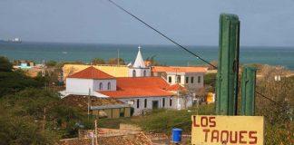 Alcaldía de Los Taques emite comunicado sobre medidas preventivas de coronavirus