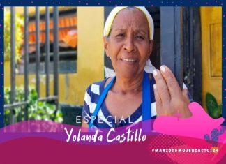 Yolanda: Una mujer que transforma vidas con su labor social en el sur de Valencia