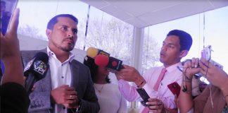 Alcalde de Guacara descartó caso del coronavirus en el municipio