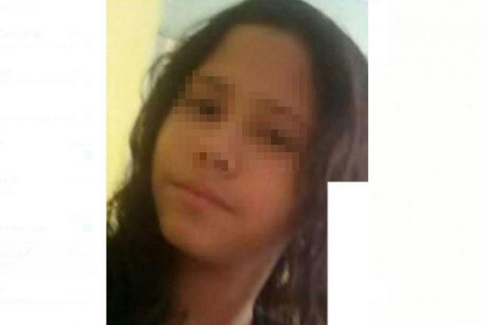 Las Eugenias de Coro: Adolescente de 14 años es asesinada con un objeto contundente en la cabeza