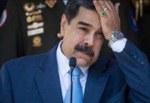 FMI rechazó solicitud de préstamo de Maduro para combatir el COVID-19