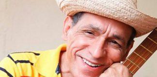 Gualberto Ibarreto pide ayuda de medicamentos