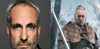 'The Witcher' ya tiene actor para ser Vesemir en la temporada 2