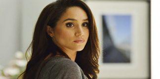 Meghan Markle quiere ser una superheroína de Marvel o DC