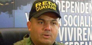 El general retirado de la Fuerza Armada Nacional Bolivariana (FANB), Clíver Alcalá, se declaró inocente ante la justicia estadounidense