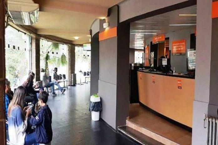 Mérida: Comerciantes de Mucuchíes deberán limpiar sus espacios cada 20 minutos