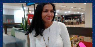 Madeleine Simo: La Migración me ha permitido reinventarme como madre y profesional
