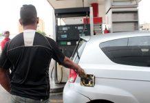 Marcos González: Municipio Falcón requiere ser incluido en plan de suministro de gasolina