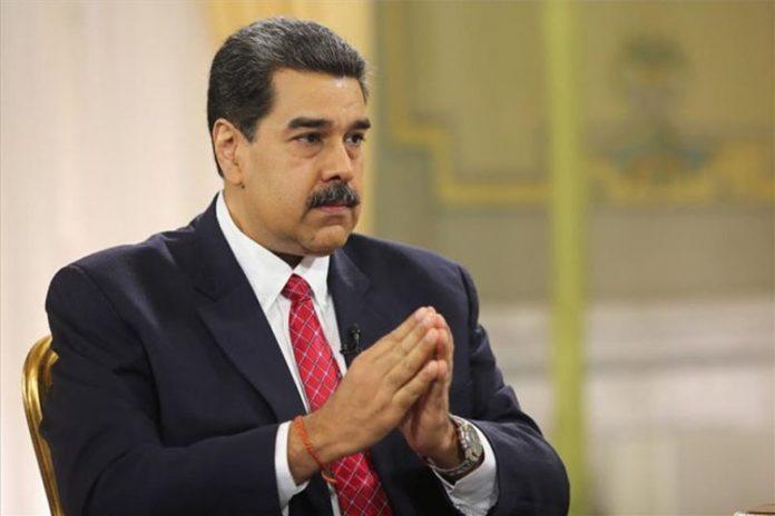 Maduro está dispuesto a llegar a acuerdos con la oposición para enfrentar el Covid-19
