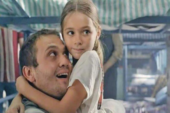 Ova de «Milagro en la Sala 7», envió un saludo a los venezolanos (+Video)