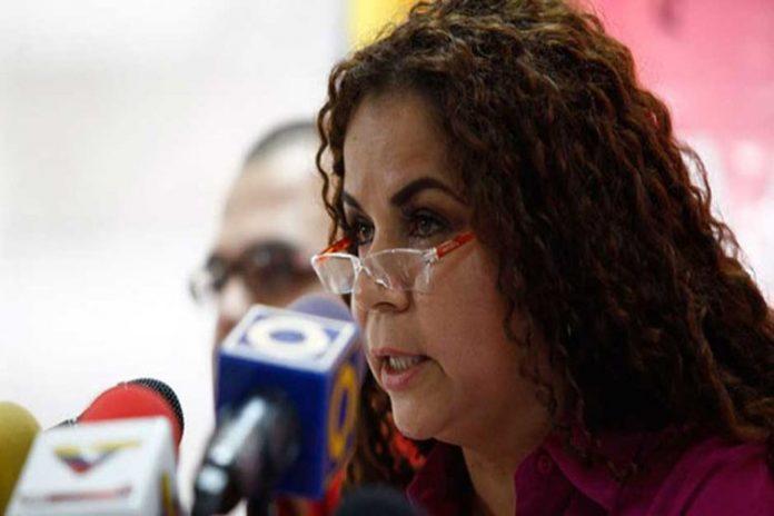 Varela otorgó 283 excarcelaciones a presos de Yare y El Rodeo