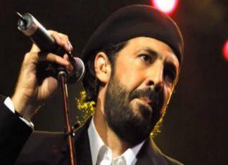 """Juan Luis Guerra da """"Gracias"""" un tema cristiano en medio del COVID-19 (+Video)"""