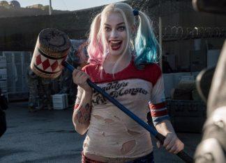 "James Gunn confirma que Harley Quinn será fiel a la serie animada en ""The Suicide Squad"""