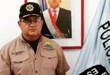"""""""Rendirán cuentas quienes envían noticias falsas por las redes sociales"""", asegura Miguel Morales"""