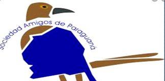 Sociedad Amigos de Paraguaná preocupada ante la expansión del COVID-19 (+Comunicado)